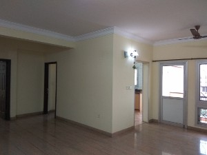 2 BHK Flat for Rent in Sobha Sapphire, Jakkuru | Picture - 3