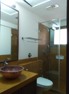 3 BHK Flat for Rent in Windmills Of Your Mind, Whitefield | Picture - 12