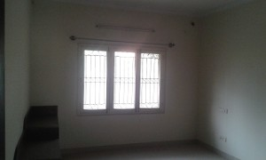 4 BHK Flat for Rent in Pearl Residency Apartment And Row Houses, Marthahalli | Picture - 11