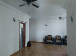 2 BHK Flat for Rent in Prestige Shantiniketan, Hoodi | Picture - 9