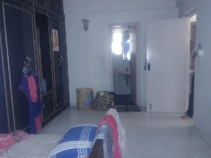 2 BHK Flat for Rent in Mantri Residency, Bannerghatta Road | Picture - 9