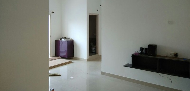 2 BHK Flat for Rent in Vandhana SS Lake View, Bommanahalli - Photo 0