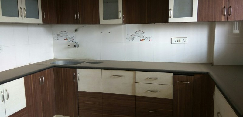 2 BHK Flat for Rent in Purvi Meadows, Hoodi - Photo 0