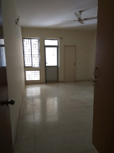 3 BHK Flat for Rent in Prestige Langleigh, Whitefield | Picture - 16