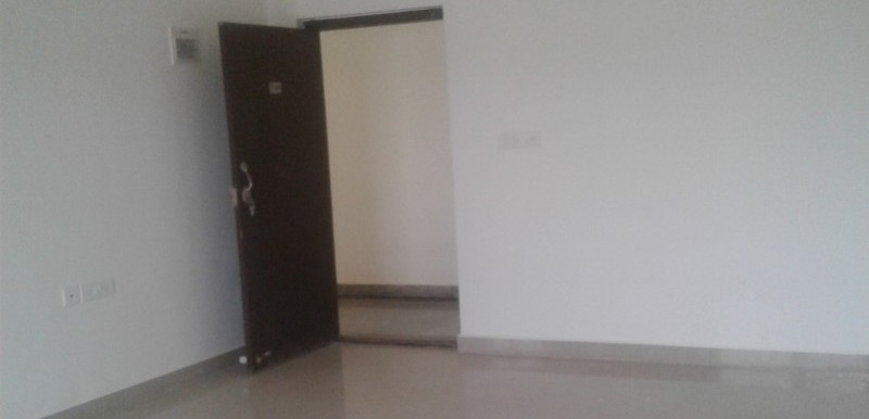 2 BHK Flat for Rent in DS Max Supreme, Kengeri - Photo 0