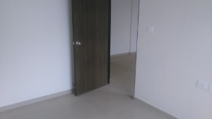 3 BHK Flat for Rent in Smondo 3, Electronic City | Picture - 14