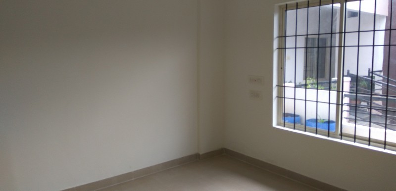 2 BHK Flat for Rent in DS Max Saaga, Uttarahalli - Photo 0