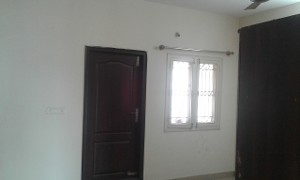4 BHK Flat for Rent in Pearl Residency Apartment And Row Houses, Marthahalli | Picture - 24