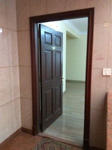 2 BHK Flat for Rent in Sobha Sapphire, Jakkuru | Picture - 2