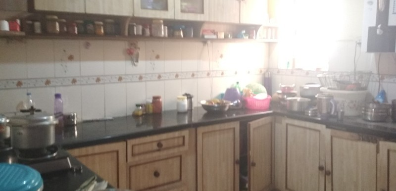 2 BHK Flat for Rent in Paramount Raghavendra Akash, Electronic City - Photo 0