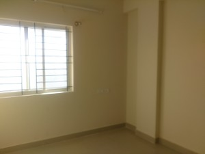 3 BHK Flat for Rent in Samruddhi Royal, Gottigere | Picture - 9