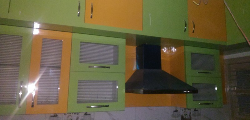 2 BHK Flat for Rent in Sanjana Brindavan, sarjapur road - Photo 0