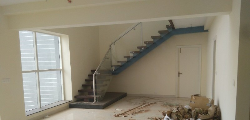 3 BHK Flat for Rent in Assetz East Point, Marathahalli - Photo 0