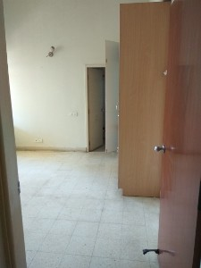 3 BHK Flat for Rent in Prestige Langleigh, Whitefield | Picture - 10