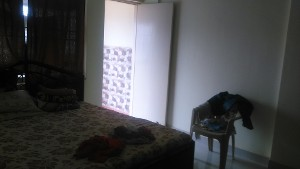 3 BHK Flat for Rent in Bhoomi Divine Apartments, Whitefield | Picture - 14