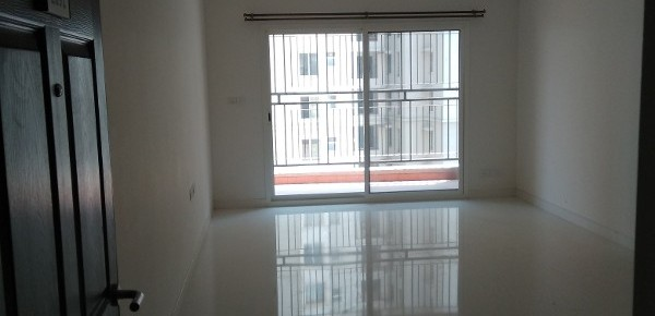 3 BHK Flat for Rent in Sobha Forest View, Kanakapura Road - Photo 0