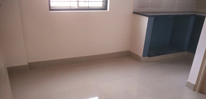 1 BHK Flat for Rent in Venkatesh Nilaya, Bommanahalli - Photo 0