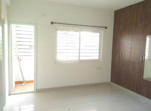 2 BHK Flat for Rent in Shakthi Shelters, JP Nagar | Picture - 9
