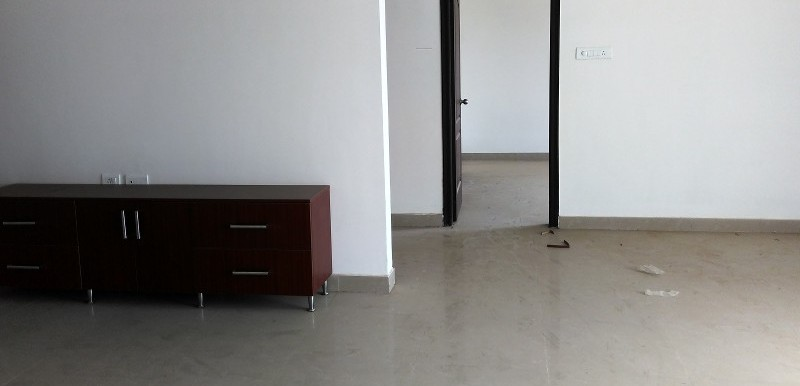 3 BHK Flat for Rent in Keerthi Gardenia, whitefield - Photo 0