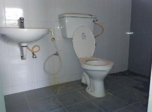 3 BHK Flat for Rent in Damden Zephyr, Gottigere | Picture - 21