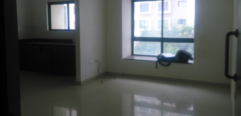 2 BHK Flat for Rent in Smondoville, Electronic City - Photo 0
