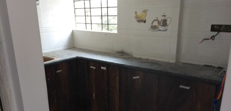 1 BHK Flat for Rent in JNR Krupa, Bellandur - Photo 0