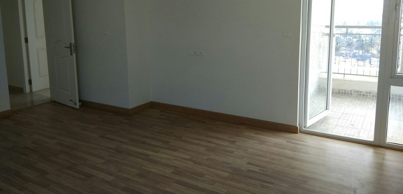 3 BHK Flat for Rent in G Corp The Icon, nagawara - Photo 0