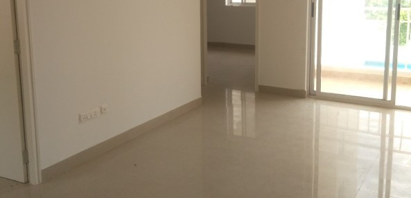 2 BHK Flat for Rent in Sipani Bliss, Hosur Road - Photo 0