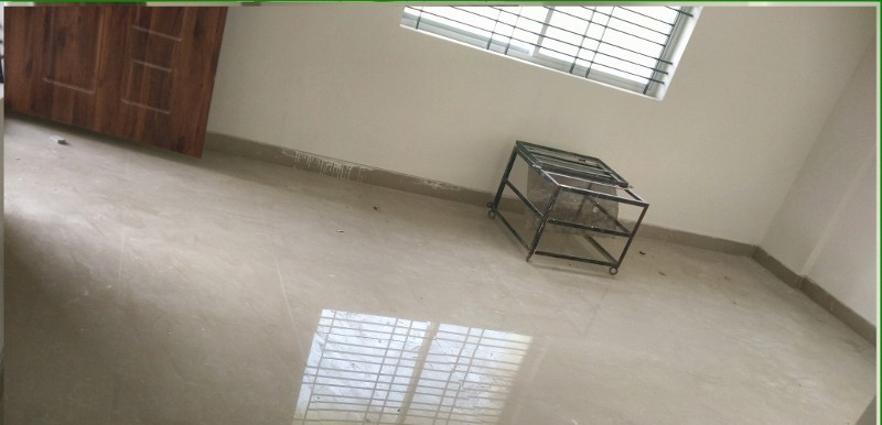 2 BHK Flat for Rent in VNS Residency, BTM Layout - Photo 0