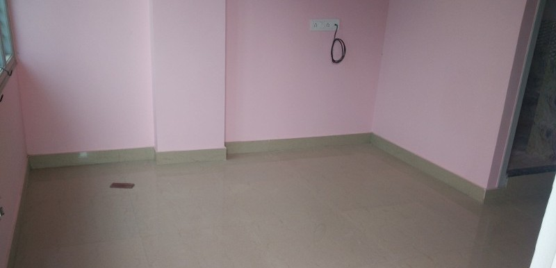 1 BHK Flat for Rent in Nirmala Residency, HSR Layout - Photo 0