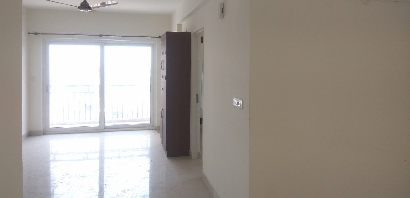 2 BHK Flat for Rent in Mahaveer Tranquil, Whitefield - Photo 0