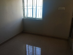 1 BHK Flat for Rent in Charbhuja Plaza, Bommanahalli | Picture - 6