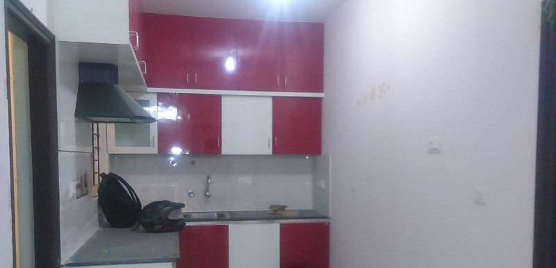 2 BHK Flat for Rent in Metropolis Pristine, Electronic City - Photo 0