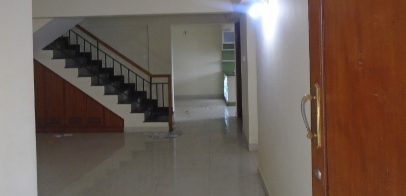 3 BHK Flat for Rent in Greenwood Regency, Sarjapur Road - Photo 0