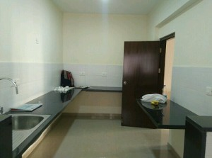 3 BHK Flat for Rent in Prestige Park View, Kadugodi | Picture - 6