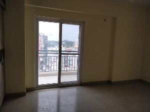 3 BHK Flat for Rent in Monarch Serenity (Thanisandra), Thanisandra | Picture - 6