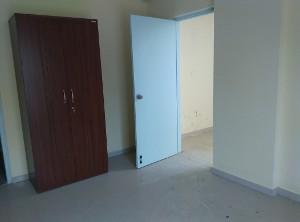3 BHK Flat for Rent in Damden Zephyr, Gottigere | Picture - 20