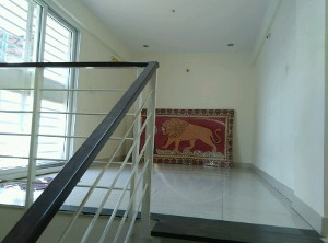 3 BHK Flat for Rent in Le Terrace, Hoodi | Picture - 20