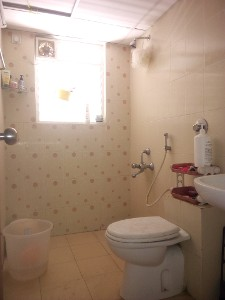 3 BHK Flat for Rent in Century Pragati, Bannerghatta Road | Picture - 20