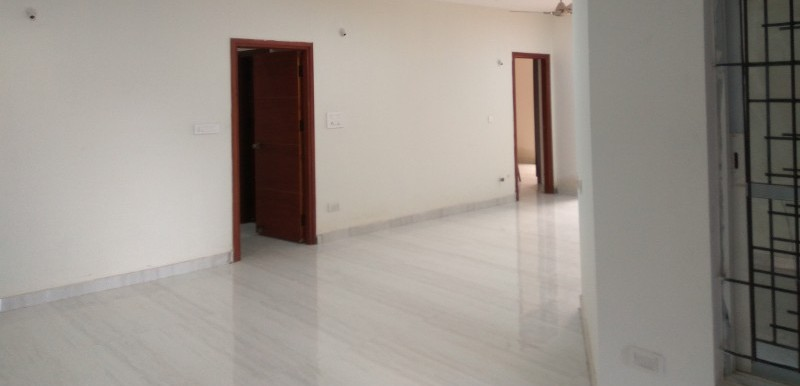 3 BHK Flat for Rent in Aratta Adora, Sarjapura Road - Photo 0