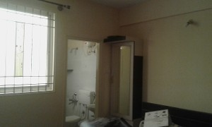 2 BHK Flat for Rent in Pulse Apartment, Bannerghatta Road | Picture - 12