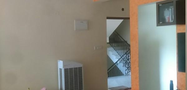 2 BHK Flat for Rent in Reliable Acacia, Bellandur - Photo 0