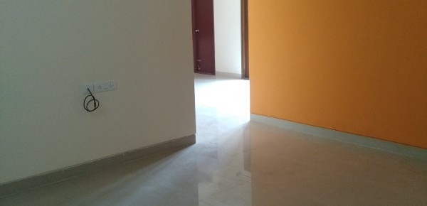 3 BHK Flat for Rent in Mana Pristine, Sarjapur Road - Photo 0