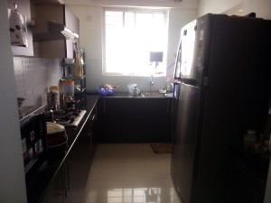 3 BHK Flat for Rent in Century Pragati, Bannerghatta Road | Picture - 10