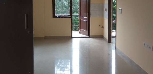 3 BHK Flat for Rent in Neocon Serenity Apartment, Kalyan Nagar - Photo 0