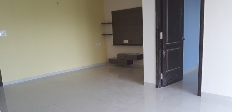 2 BHK Flat for Rent in Shilpitha Sunflower (Spring), Whitefield - Photo 0
