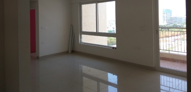 2 BHK Flat for Rent in G Corp The Icon, nagawara - Photo 0