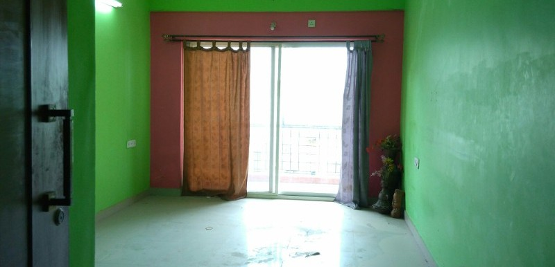2 BHK Flat for Rent in Nandhini Lakeview, JP Nagar - Photo 0