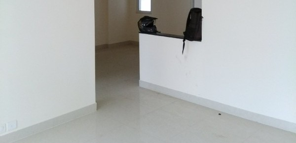 3 BHK Flat for Rent in Assetz East Point, Doddakannahalli - Photo 0