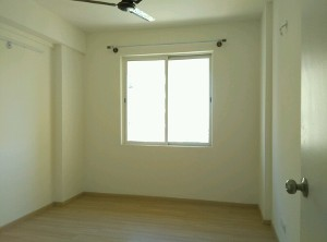 3 BHK Flat for Rent in DLF Westend Heights New Town , Bannerghatta Road | Picture - 10
